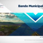Bando Municipal Huehuetoca 2019