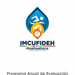 """Lineamientos PAE IMCUFIDEH 2019"" está bloqueado Lineamientos PAE IMCUFIDEH 2019"