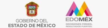 Gaceta del Estado de México